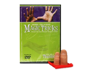 magic-tricks